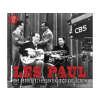 Les Paul The Absolutely Essential CD