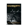 Europe Live At Sweden Rock - 30th Anniversary Show Blu-ray
