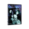 Charles Mingus Live At Montreux 1975 DVD
