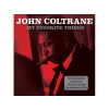 John Coltrane My Favourite Things CD