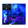 OMD Live - Architecture & Morality & More CD+DVD