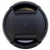 Fuji film FLCP-72 II első objektívsapka (XF10-24mm, XF50-140mm)
