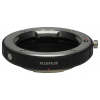 Fuji film M mount bajonett adapter