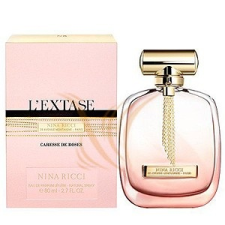 Nina Ricci L'Extase Caresse De Roses Legere EDP 50 ml parfüm és kölni