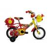 Esperia Pótkerekes bicikli kisfiúnak 16