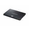 Samsung 120GB Samsung 750 Evo SSD meghajtó (MZ-750120BW)