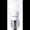 LED 4W/827 E27 Gömb FR CorePro Philips