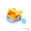 Learning Resources Green Toys® minidömper