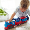 Learning Resources Green Toys® vonat