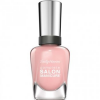 Sally Hansen Complete Salon Manicure 151 Sweet Talker körömlakk, 14.7 ml (074170399103)