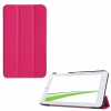 Acer Iconia One 7 B1-770, mappa tok, Trifold, magenta