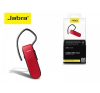 tok-shop.hu Jabra Classic Bluetooth headset v4.0 - MultiPoint - red headset