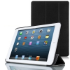 Apple iPad Mini 3, Smart Case, fekete