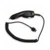 Autós töltő, Samsung L760 / G800 / i900 / S5230