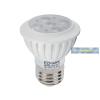 Elmark 6W E27 230V melegfehér LED égő