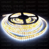 Conlight IP65 120 LED 2833 CW 6000-6500K 12,5 W/m LED szalag
