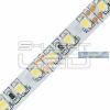 S-light 3528 12V DC IP20 120LED/m fehér beltéri LED szalag 5 színhőmérsékletben