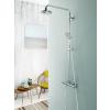 Grohe 27296001 EUPHORIA termosztatikus zuhanyrendszer 27 296 001