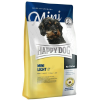 HAPPY DOG ADULT SUPREME MINI LIGHT LOW FAT SMALL BREED száraz táp 1KG