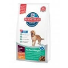 Hill's SP Canine Adult Perfect Weight Large Breed 12Kg