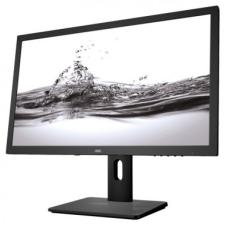 AOC E2275PWJ monitor