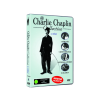 Neosz Kft. The Charlie Chaplin Collection Volume 2 DVD