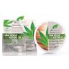 Dr. Organic Hajserkentő pakolás BaicapilTM formulával 200 ml