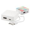 Sqenergy USB power bank