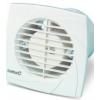 Cata B-15 Plus /C Axiális háztartási ventilátor