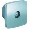 Cata X-Mart 10 Inox Timer Axiális háztartási ventilátor