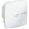 Cata X-Mart 15 Matic Axiális háztartási ventilátor