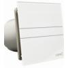 Cata E-150GT Axiális háztartási ventilátor