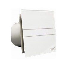 Cata E-120G Axiális háztartási ventilátor