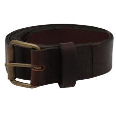 Soviet Öv Soviet Skinny Leather fér.