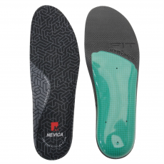 Nevica Perf Insoles fér.