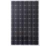 Korax Solar KS-150 Monokristályos Napelem panel napelem