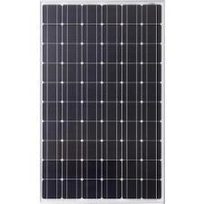 Korax Solar KS-190  24V Monokristályos Napelem panel napelem