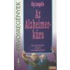 K. u. K. Az Alzheimer-kúra