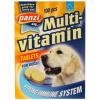 Panzi Multivitamin tabletta Panzi
