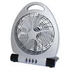 Ardes 5B23 Padló ventilátor