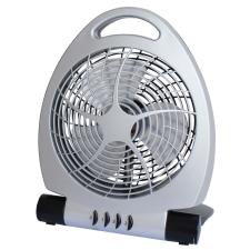 Ardes 5B23 Padló ventilátor ventilátor