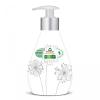 Frosch Folyékony szappan 300 ml érzékeny bőrre pumpás