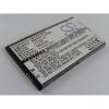 Coolpad 8830  900mAh Telefon Akkumulátor