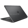 HP 250 G4 | Core i5-6200U 2,3|16GB|120GB SSD|0GB HDD|15,6