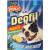 Panzi Deofil tabletta Panzi