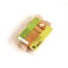 Naturbit Gluténmentes Kókuszos sütemény - 150 g