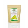 BIOrganik Bio Kukoricakeményítő - 250 g