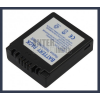 Panasonic Lumix DMC-FZ2PP 7.2V 900mAh utángyártott Lithium-Ion kamera/fényképezőgép akku/akkumulátor