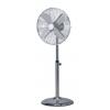 Ardes ARDES - 5C40PH Álló ventilátor