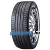 Winrun R330 ( 235/55 ZR17 103W XL )